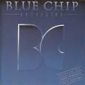 Blue Chip Orchestra - BC '1988
