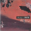 Bob Holroyd - Fluidity & Structure '1993