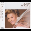 Dionne Warwick - My Friends & Me (2007 Japanese Edition) '2006