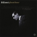 Bill Evans - Bill Evans's Finest Hour '2001
