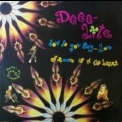 Deee-lite - How Do You Say...love '1991