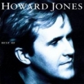 Howard Jones - The Best Of Howard Jones '1993