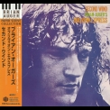 Brian Auger's Oblivion Express - Second Wind (Japan Reissue 2006) '1972