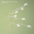 Modest Mouse - Good News For People Who Love Bad News '2004