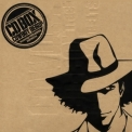 Seatbelts, The - Cowboy Bebop CD Box Original Soundtrack (CD4) '2002