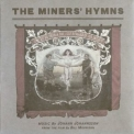 Johann Johannsson - The Miners' Hymns '2011