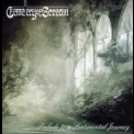 Cemetery Of Scream - Prelude To A Sentimental Journey '2002