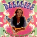 Deee-lite - Picnic In The Summertime(Vinil) '1994