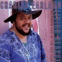 Charles Earland - Living Black! '1970