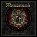 Mustasch - Thank You For The Demon '2014
