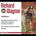 Richard Wagner - Tannhдuser Disc 3 '2006