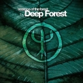 Deep Forest - Essence Of The Forest '2004