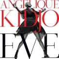 Angelique Kidjo - Eve '2014