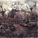 Caliban - Ghost Empire '2014
