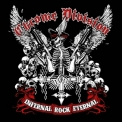 Chrome Division - Infernal Rock Eternal '2014