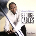 George Cables - Icons & Influences '2014