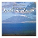 Medwyn Goodall - Snows Of Kilimanjaro '2007