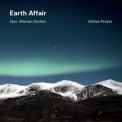 Earth Affair - Chapter One '2004