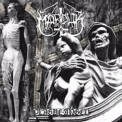 Marduk - Plague Angel '2004