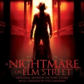 Steve Jablonsky - A Nightmare On Elm Street '2010
