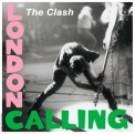 Clash, The - London Calling (2013 Reissue) '1979