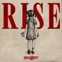 Skillet - Rise (2013 Deluxe Edition) '1996