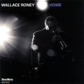 Wallace Roney - Home '2012