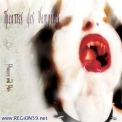 Theatres Des Vampires - Pleasure And Pain '2005
