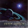 Jonn Serrie - Planetary Chronicles Vol. Ii '1994