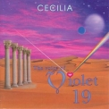 Cecilia - Voice Of Violet 19, The '1996