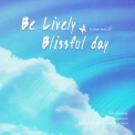 Chamras Saewataporn - Be Lively Blissful Day '2008