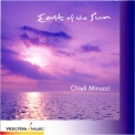 Chieli Minucci - East Of The Sun '2009