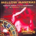 Chris Hinze - Mellow Mantras '1995
