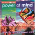 Chris Hinze - Power Of Mind '1999