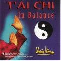 Chris Hinze - T'ai Chi - In Balance '1995