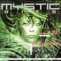 Chris Spheeris - Mystic Hits: Best Dreams, Vol. 18 '2001