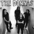 Donnas, The - The Donnas '1997