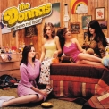 Donnas, The - Spend The Night '2002