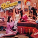 Donnas, The - Spend The Night(WPCR-11519) '2002