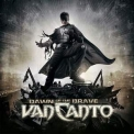 Van Canto - Dawn Of The Brave '2014