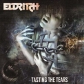 Eldritch - Tasting The Tears '2014