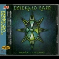 Emerald Rain - Broken Saviours '1998