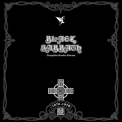 Black Sabbath - Black Sabbath -Complete Studio Albums 1970-1978 (Remastered for Hi-Def, Disc 1 of 8: Black Sabbath) '2014