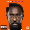 Will.i.am - #willpower '2013