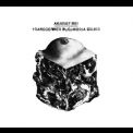 Against Me! - Transgender Dysphoria Blues '2014