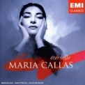 Maria Callas - Eternelle (CD2) '2007