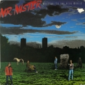 Mr. Mister - Welcome To The Real World [NFL1-8045] '1985