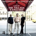 Enrico Pieranunzi - Live At The Village Vanguard '2013