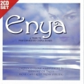 Enya - A Tribute Performed By China Roses '2005