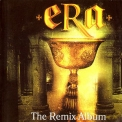 Era - The Remix Album '1999